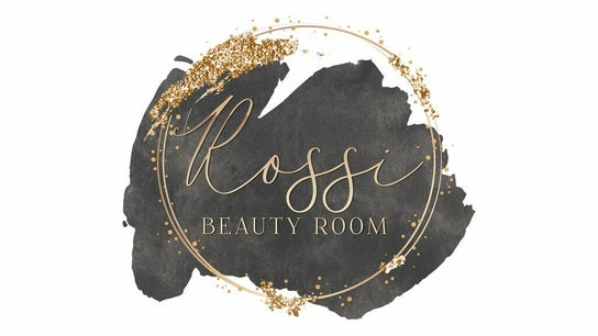 Rossi Beauty Room