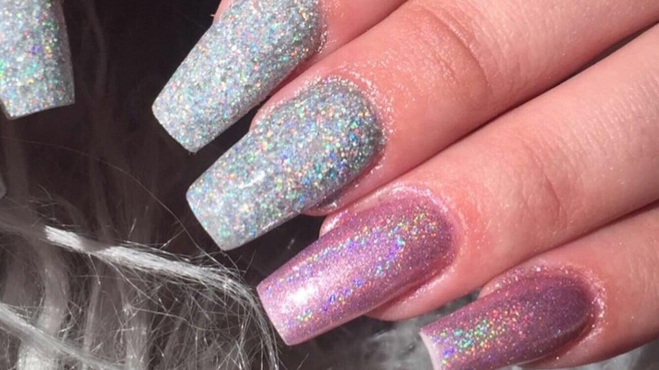 Demki Nails - 1