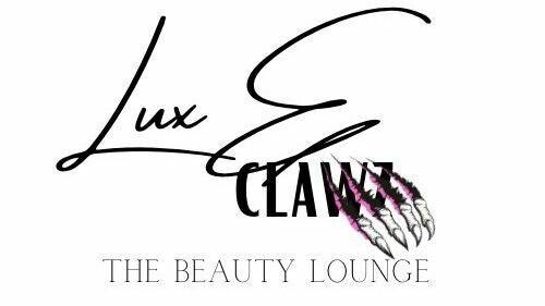 Luxe Clawz Beauty Lounge