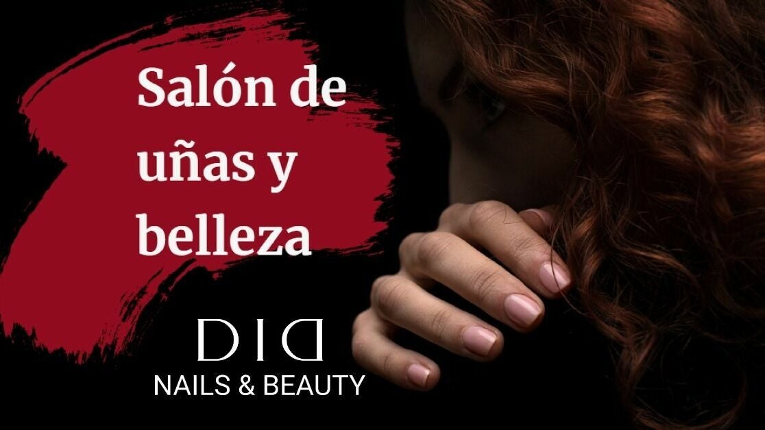 Did Nails & Beauty - 1