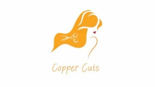 Copper Cuts