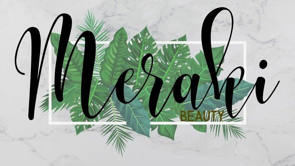Meraki Beauty - 1
