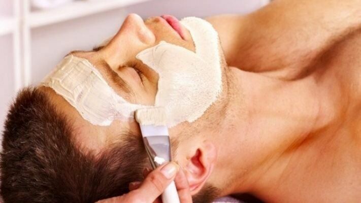 Skinfaceclinic