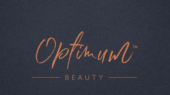 Optimum beauty