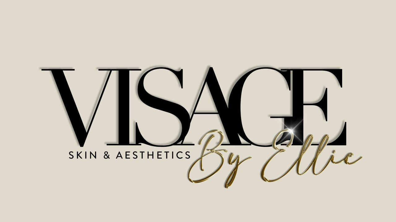 Visage Skin And Aesthetics