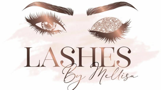 Lashes by Mellisa