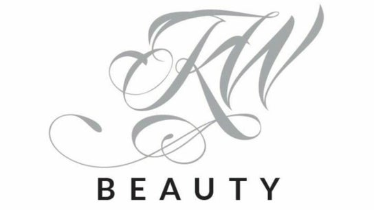KW Beauty Winchester