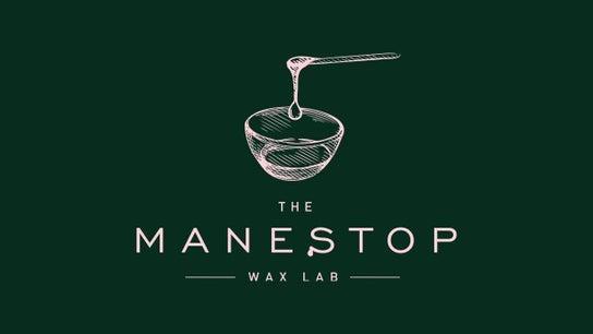 The ManeStop Wax Lab