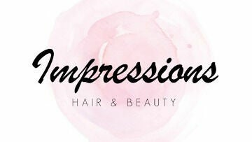 Impressions Hair and Beauty