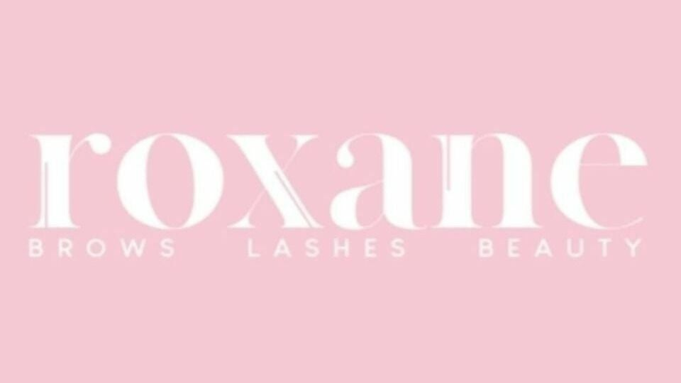 Roxane Brows Lashes and Beauty