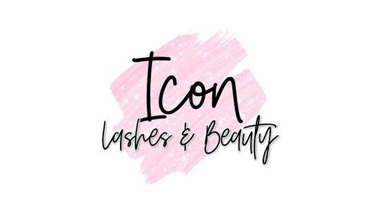 Icon Beauty