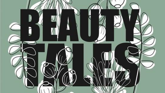 Beauty Tales Studio