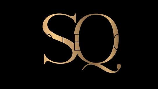 SQ Estetica