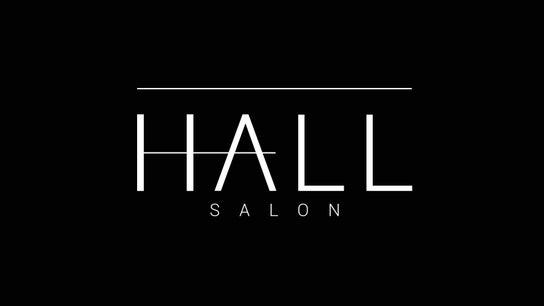 HALL SALON