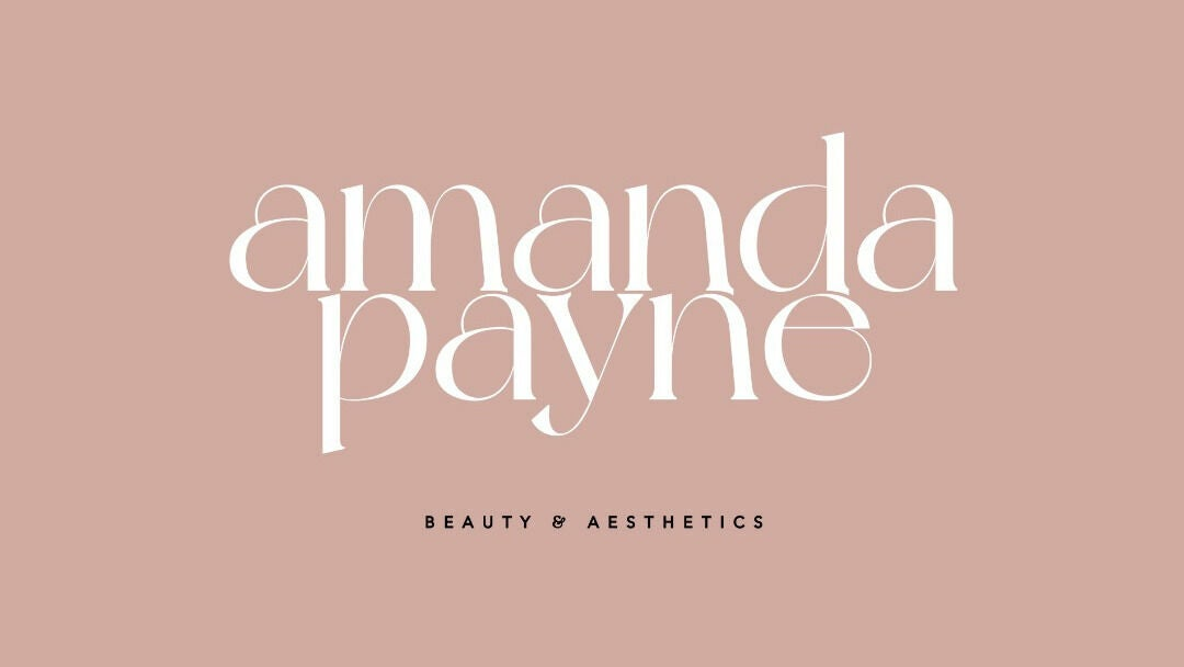 Amanda Payne Beauty & Aesthetics  - 1
