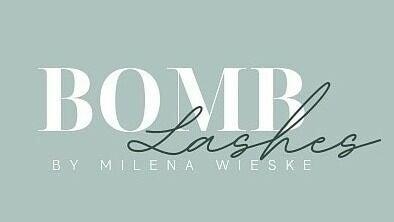 Bomblash