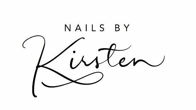 Nails by Kirsten - 1