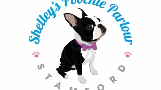 Shelley's Poochie Parlour - Stamford