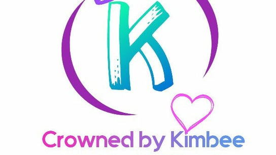 Crowned By Kimbee