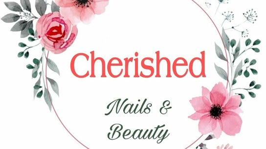 Cherished Nails & Beauty