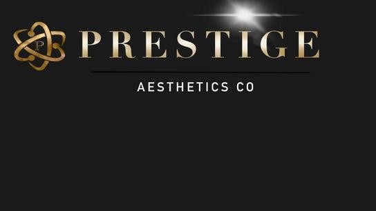 Prestige Aesthetics Co