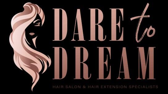 Dare to Dream Hair Salon