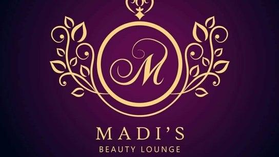 Madi's Beauty Lounge
