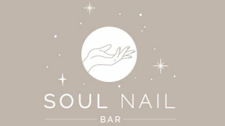 Soul Nail Bar - 1