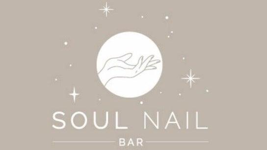 Soul Nail Bar