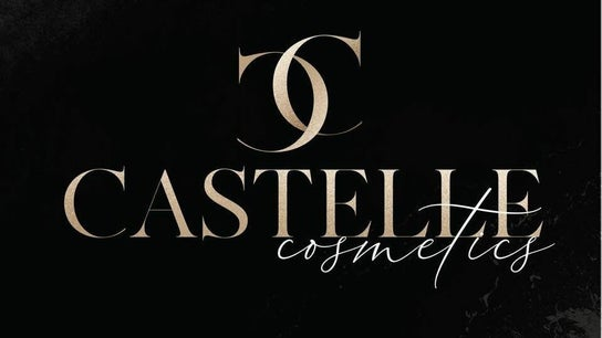 Castelle Cosmetics