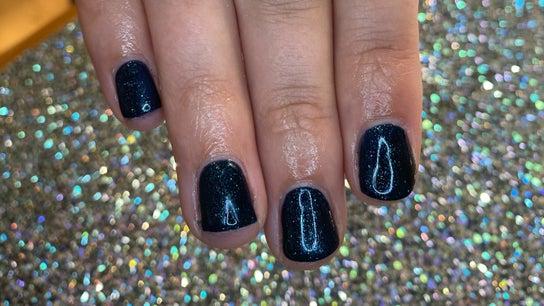 ZE ZI Nails