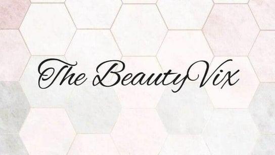The BeautyVix