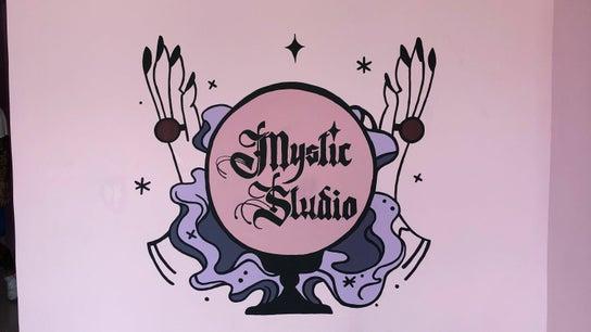 Mystic Studio