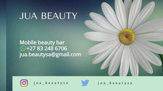 Jua Beauty