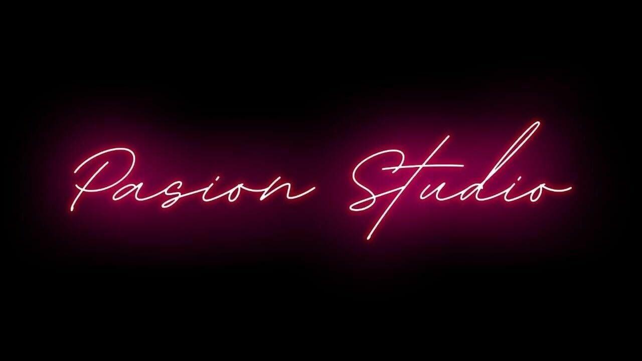 Pasion Studio