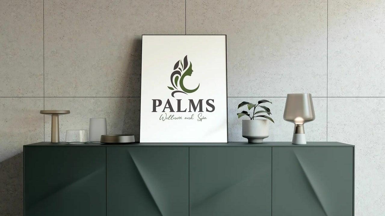 Palms Wellness and Spa