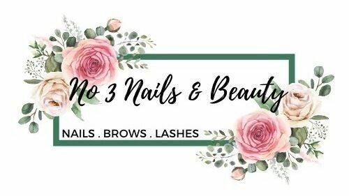 No 3 Nails and Beauty