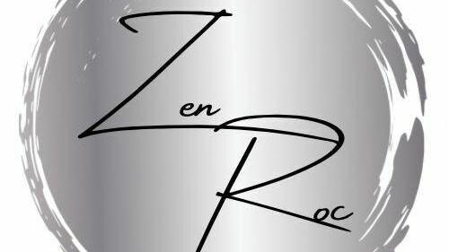 ZenRoc Nails & Beauty