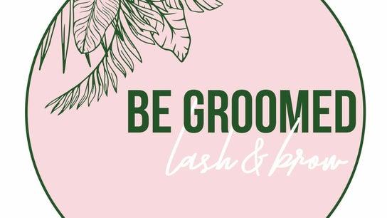 Be Groomed Lash & Brow