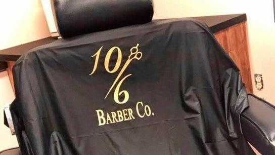 10/6 Barber Company