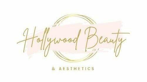 Hollywood Beauty & Aesthetics