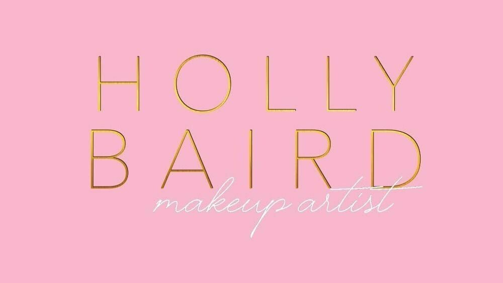 Holly Baird MUA