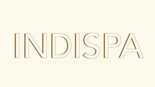 INDISPA - Burleigh Heads