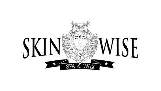 SkinWise Holistic Spa & Wax