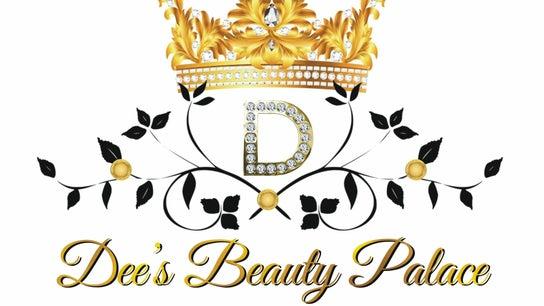Dee's Beauty Palace