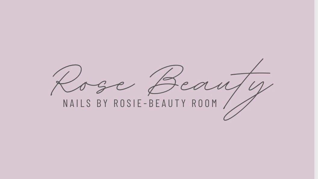 Nails By Rosie