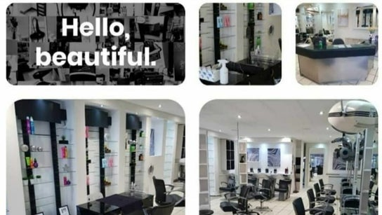 Wavelength Salon Ltd