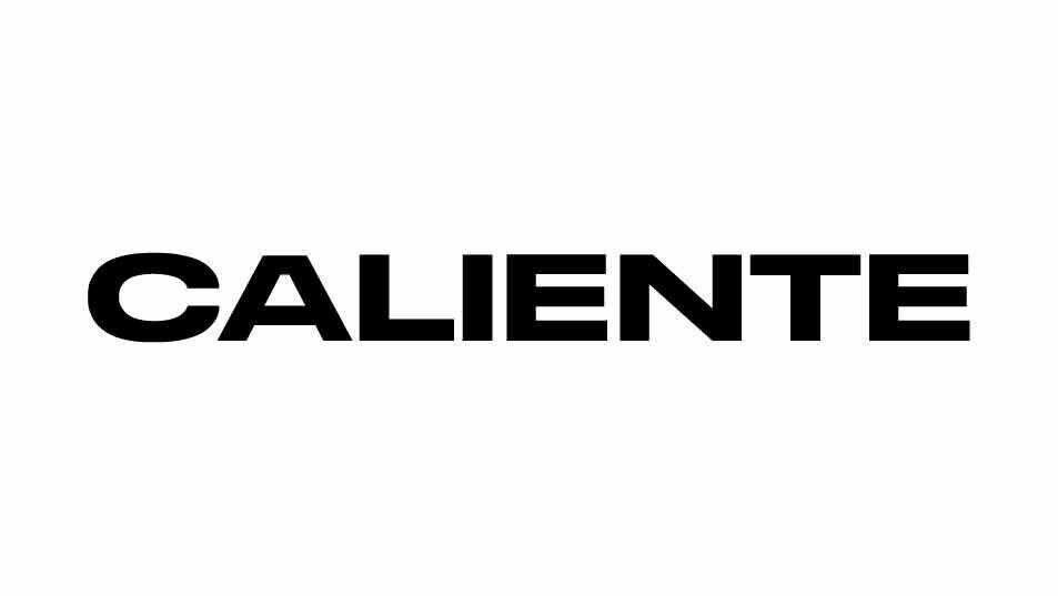 Caliente Nails - 1
