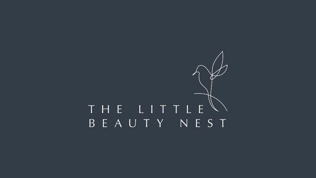 The Little Beauty Nest