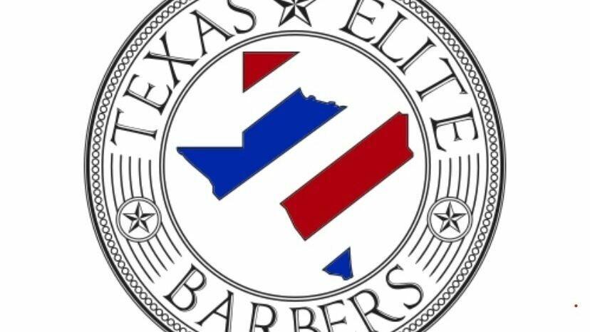 Texas Elite Barbers